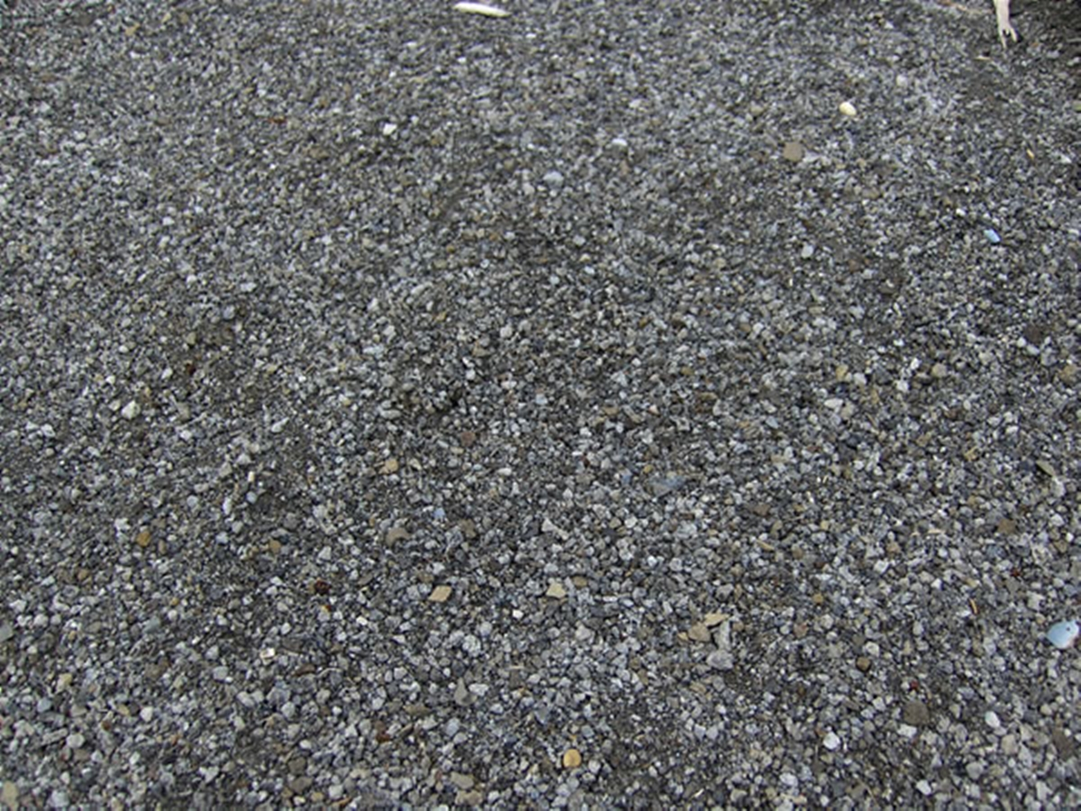 As Metal Slag Driveway : Decorative pavers driveway patio step ideas calladoc us
