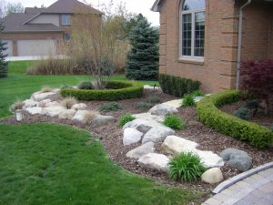 098 landscaping