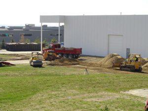 Darwin 12-2-2011 004