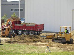 Darwin 12-2-2011 005