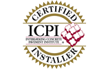 ICPI1