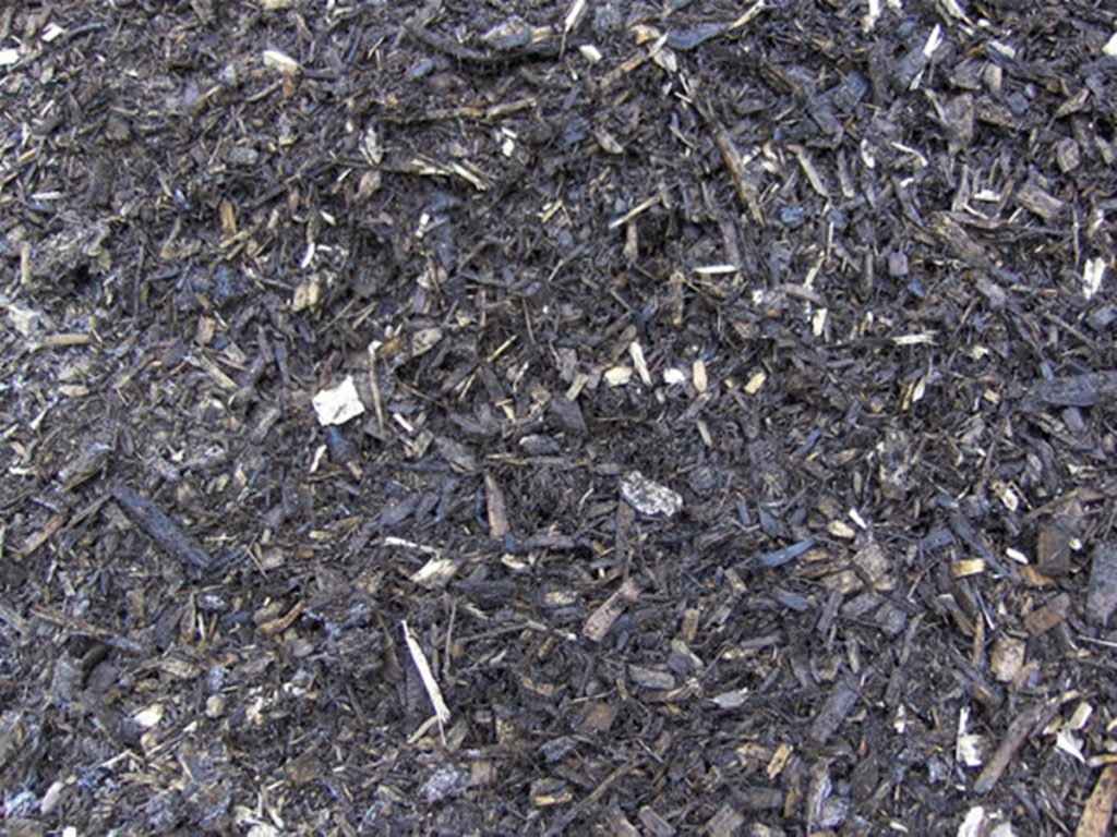 bark_fines_mulch_landscape-materials-streetscape-063
