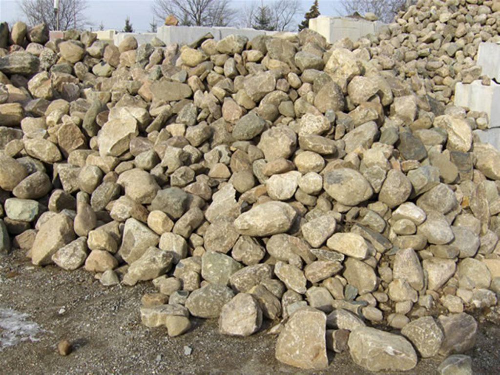 field_stone_landscape-materials-streetscape-008