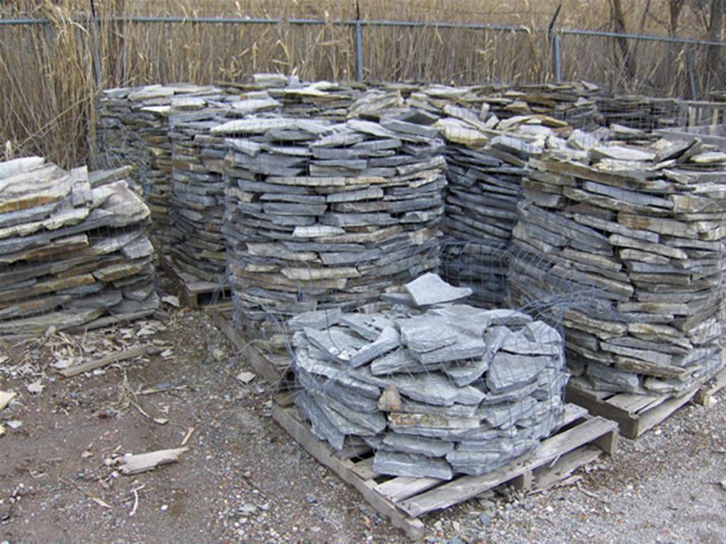 flagstone_landscape-materials-streetscape-052