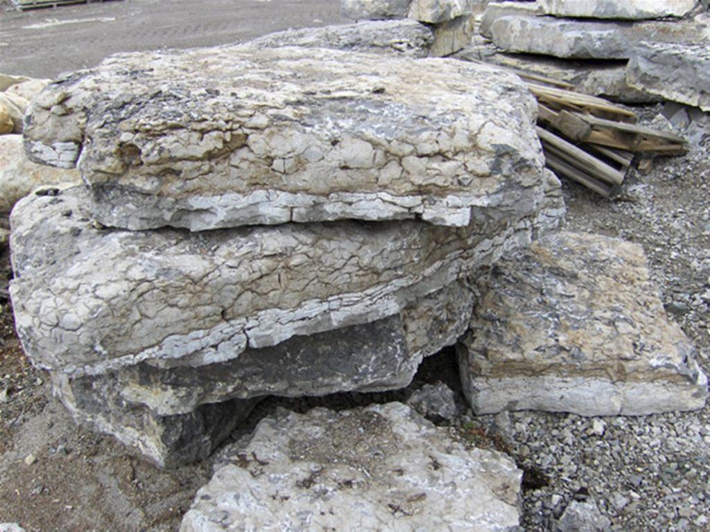 glacier_outcropping_landscape-materials-streetscape-048