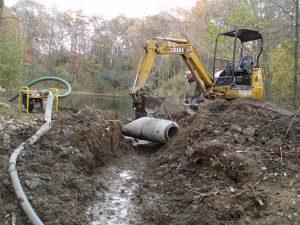 grading_drainage_P1010120