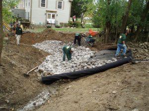 grading_drainage_P1010126