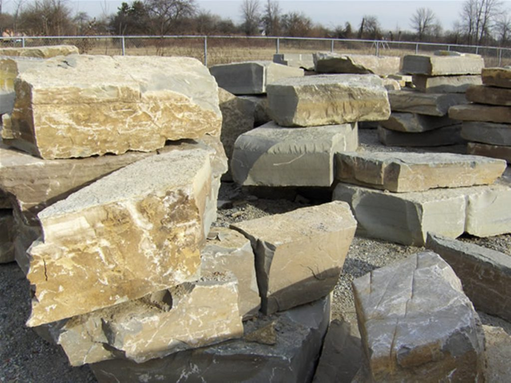 lake_superior_ledge_rock_landscape-materials-streetscape-009