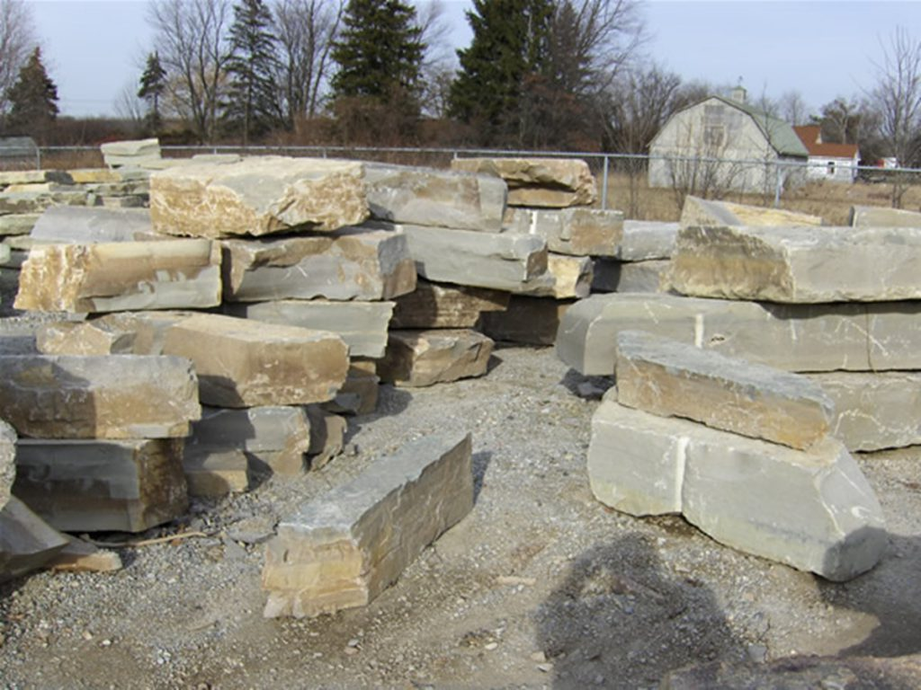 lake_superior_ledge_rock_landscape-materials-streetscape-010