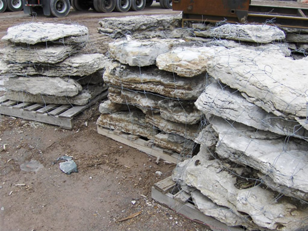 rockery_landscape-materials-streetscape-057