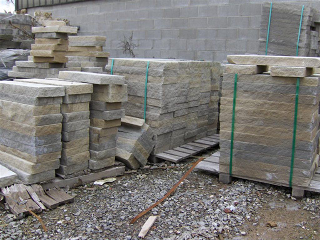 sandstone_wallstone_landscape-materials-streetscape-055