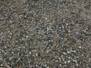 sharp_sand_landscape-materials-streetscape-041